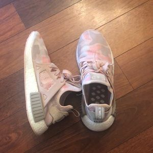 best website 01341 a9d15 Women Adidas Nmd Xr1 on Poshmark